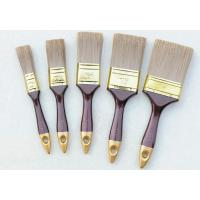 Quality brush products Art.NO.2000H PLASTIC HANDLE for sale