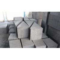 Quality Carbon-contained refractory for sale