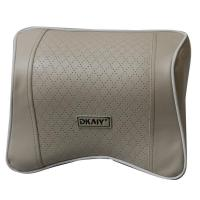 car memory foam head pillow 001