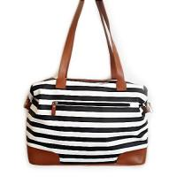 Quality Fashion Travel Bag ZM1026 for sale