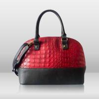 Quality Handbag ZM1009 for sale