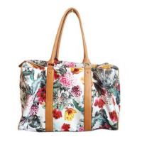Quality Fashion Travel Bag ZM0597 for sale