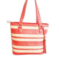 Quality Handbag ZM0592 for sale