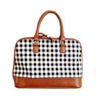 Quality Fashion handbags ZM0548 for sale