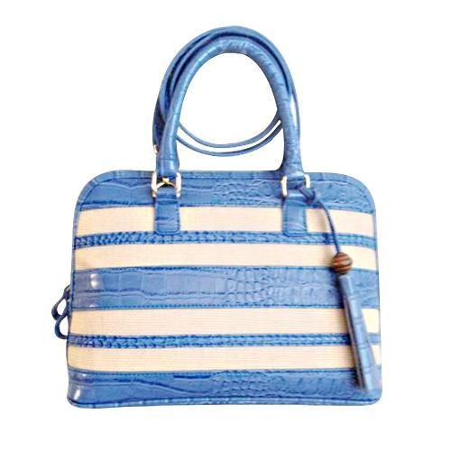 Buy Fashion handbags ZM0548C at wholesale prices