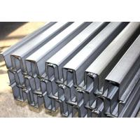 C Z purlin/H section steel  Hebei Steel C and Z purlin