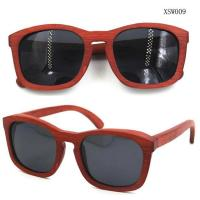 Wooden Sunglasses Professional Design wooden polarized sunglasses