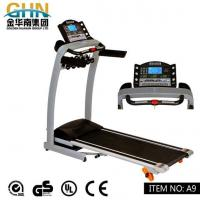 Use Treadmill A9