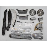 Auto Parts Timing Chian Kit HYUNDAI/KIA D4CB 2.5JT-1002-KIT