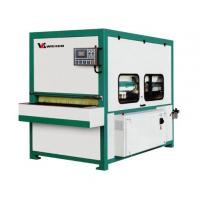Quality Guangxi sanding machine for sale