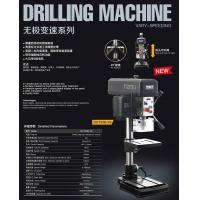 Quality DRILLING MACHINE ZS1720B-VS for sale