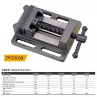 Quality PLAIN VISE PV03080 for sale