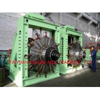 Quality Expanding machine for sale