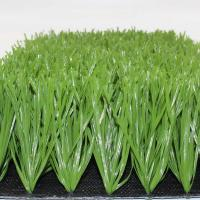 Durable and Soft Mini Football Field Artificial Grass