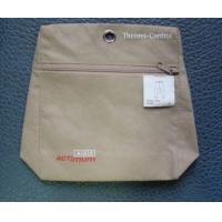 Custom Bags Non-Woven Bag (Eco-friendly Bag with Custom Shapes)