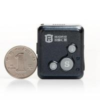 RF-V16 Multifunction personal emergency locator and comminicator