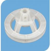 Quality Washing machine Pulley JN-81267- Dia(90mm) for sale