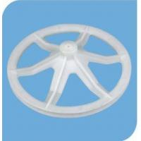 Quality Washing machine Pulley JN-81266-B Dia(230mm) for sale