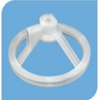 Quality Washing machine Pulley JN-81262-12 Dia(142.5mm) (NAT-550/NAT-910) for sale