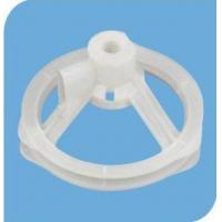 Quality Washing machine Pulley JN-81261-12 Dia(115mm) for sale