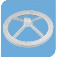 Quality Washing machine Pulley JN-81265-A- Dia(220.5mm) (NAT-480G/G-STAR350) for sale