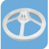 Quality Washing machine Pulley JN-81263-8 8 Dia(156.5mm) (PS-125) for sale