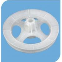 Quality Washing machine Pulley JN-81269-12 Dia(118mm) for sale