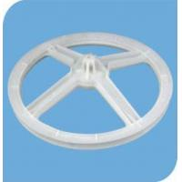 Quality Washing machine Pulley JN-81270(8*8) Dia(250mm) (DW-3210) for sale