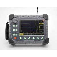 Phased Array Probe HS710 SERIES Ultrasonic Flaw Detector
