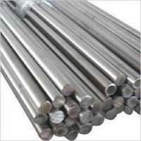 China EN1A L Bright Bars Manufacturers on sale