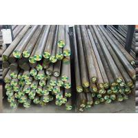 Quality High quality A36 round steel bar, large quantity in stock for sale