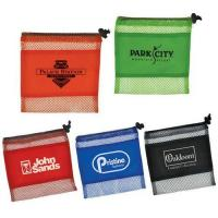 Quality Pouch Mini Mesh Bag for sale