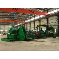 Quality Helical Welding Equipment for sale