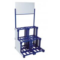 Product center Display stand products... Display stand products