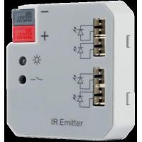 Quality Actuator-IR Emitter for sale