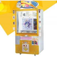 Lucky Star Gift Amusement Machine