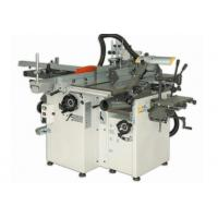 Quality Combined woodworking machines ML352 ML353 for sale