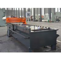 Quality Planer for sale