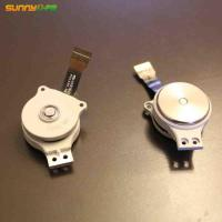 Buy cheap Original Used Gimbal Pitch Motor for DJI Phantom 4 Drone P9135 from wholesalers