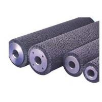 Quality Domestic nylon brush roller for sale
