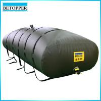Water Storage Bag Water Storage Bag