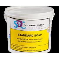 Quality Textile Lab Consumables Available for sale