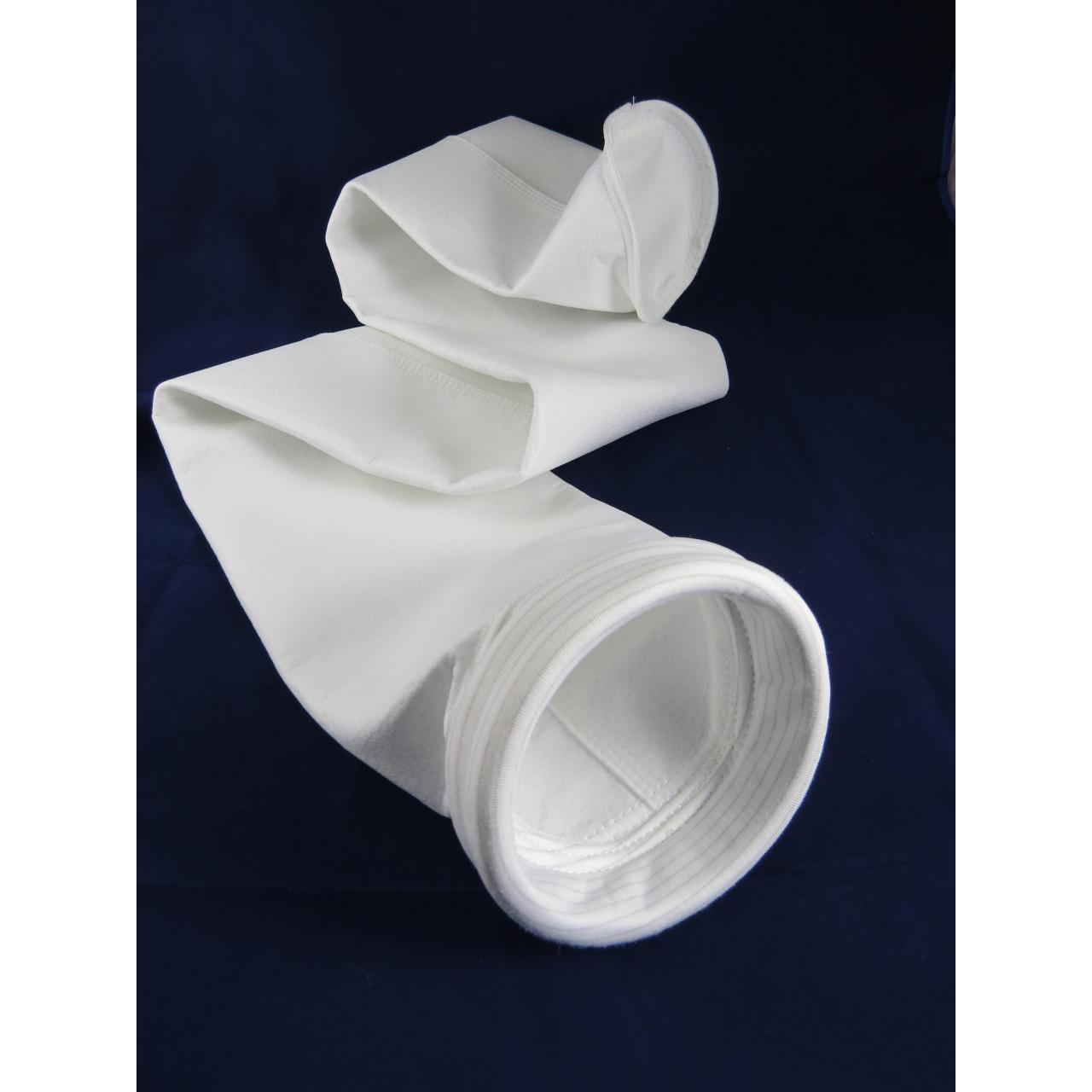 Filter Bags/Dust collector cages
