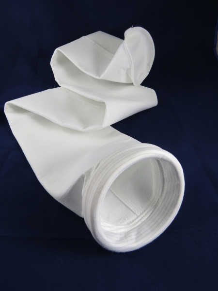 Buy Filter Bags/Dust collector cages at wholesale prices