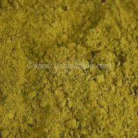 Quality Henna Powder for sale