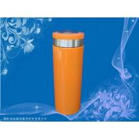 Quality HB-503 Stainless Steel Vacuum Insulation Cup for sale