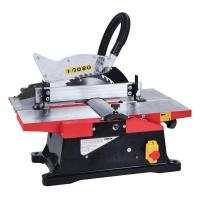Quality 2 IN 1 BENCHPLANER&SAWModel:M1B-LS-BT1555 for sale