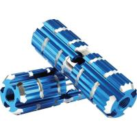 Quality Alloy pegs (S) for sale