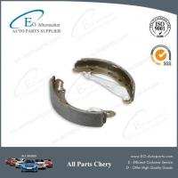 China Brake Shoes Rear Set for Chery A13A Very A15-3502170 on sale