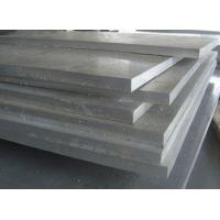Quality ss400 crc cold rolled steel coil 17 for sale